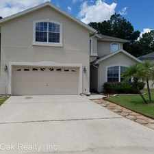 Rental info for 2587 Watermill Dr