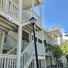 Rental info for 1232 Norview Avenue Unit #A206 L in the Norfolk area
