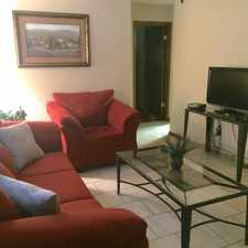 Rental info for 6504 NW Oak Ave in the Lawton area