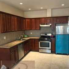 Rental info for 1135 74th Street #2 in the Borough Park area