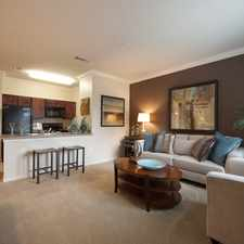 Rental info for Camden Shadow Brook