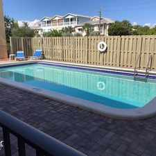 Rental info for Petrina in the 33060 area
