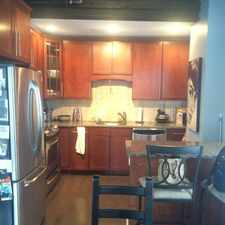 Rental info for $1695 2 bedroom Apartment in Roxborough-Manayunk Other Roxborough-Manayunk in the Philadelphia area