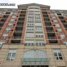 Rental info for $1750 2 bedroom Apartment in Reston in the 20191 area
