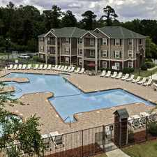 Rental info for Cayce Cove in the Columbia area