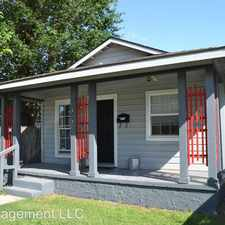Rental info for 515 E. Main in the Norman area
