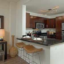 Rental info for Avalon Columbia Pike in the Columbia Heights South area