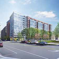 Rental info for Eliot on 4th in the Southwest - Waterfront area