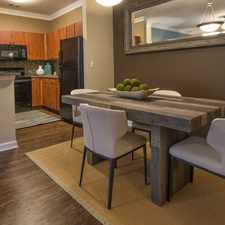 Rental info for Sweetwater Creek Apartments