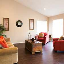 Rental info for Timber Run in the Houston area