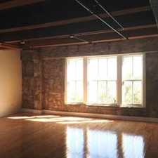 Rental info for Dakota Lofts