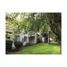 Rental info for Coho Run Apartments in the Gresham area