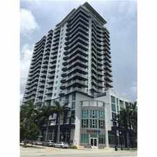 Rental info for 146 Biscayne Blvd # 2BEDROOM in the Downtown area