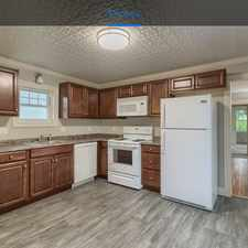 Rental info for 34 South Pleasant St 1 in the 01835 area