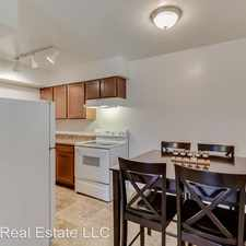 Rental info for 3325 E. Pinchot Ave in the Valencia Acres area