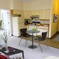 Rental info for Boylston St & Essex St in the Chinatown - Leather District area
