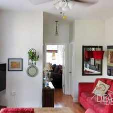 Rental info for 74 E 4th St in the Windsor Terrace area