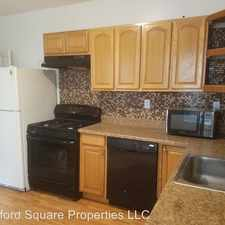 Rental info for 3930 Haverford Ave in the Mantua area