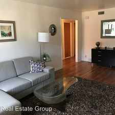 Rental info for 204 Beaver Court in the Ivywild area