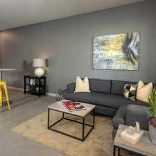 Rental info for Mason at Hive