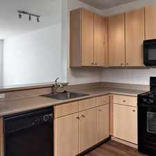 Rental info for Avalon Blue Hills in the 02368 area