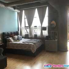 Rental info for 460 W Canfield St Apt 205 in the Jeffries area