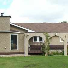 Rental info for Pet Friendly - 2 Bedroom Basement suite in Holyrood for Rent in the Ritchie area