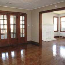 Rental info for 1808 Oakland Avenue in the 66102 area