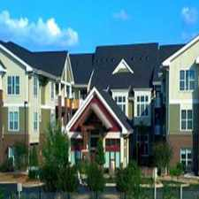 Rental info for 9415 Lucy Jane Ln Apt 26069-1 in the Charlotte area