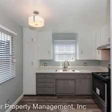 Rental info for 1863 Pine Ave - 01 in the Southeast Wrigley area