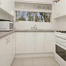 Rental info for WALKING DISTANCE TO NUNDAH TRAIN STATION