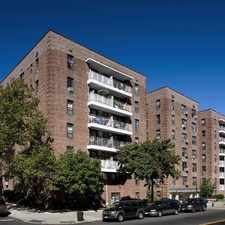 Rental info for Kings and Queens Apartments - Life 43