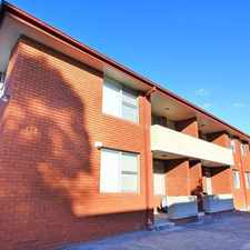 Rental info for Perfect Location in the Wollongong area