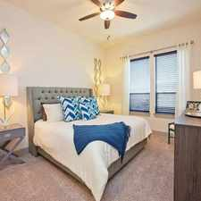 Rental info for Midtown Houston by Windsor