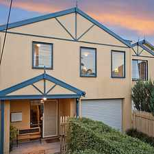 Rental info for Sparkling and Perfectly Located in the Mordialloc area