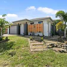 Rental info for **Spacious Family Home in Great Location**