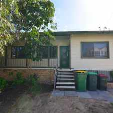 Rental info for DO YOU LIVE THE SURF / BEACH LIFESTYLE? This home