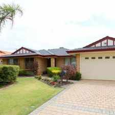 Rental info for Viewing is on Sat 16/9 at 10:20am to 10:40am in the Perth area