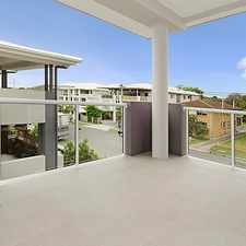 Rental info for NEAR NEW, SLEEK & MODERN, ULTRA-CONVENIENT! in the Hendra area