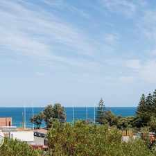 Rental info for Luxury Beach Living! in the Perth area