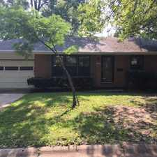 Rental info for $1285 4 bedroom Apartment in Independence in the Independence area