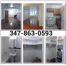 Rental info for Burns Street & 67th Ave in the New York area