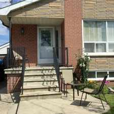 Rental info for 925 1 bedroom Apartment in Toronto Area North York