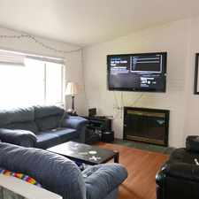 Rental info for 412 30th Ave E A in the Madison Park area