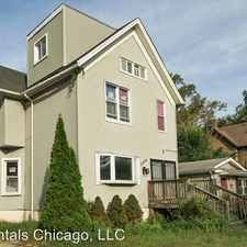 Rental info for 7514 S. Parnell Ave. in the Chicago area