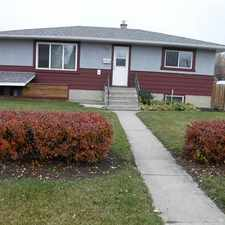 Rental info for Completely Renovated 2BR Basement Suite!! in the Forest Lawn area