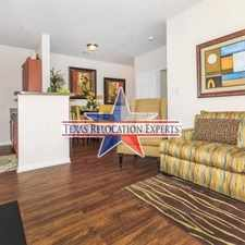 Rental info for Sunrise Canyon Drive in the Universal City area