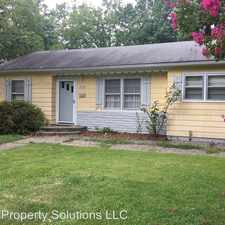 Rental info for 529 Hobson in the Pittsburg area