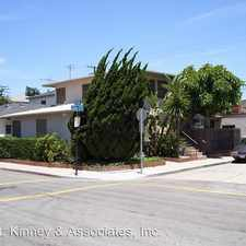 Rental info for 5527 E. 2ND ST. #2 in the Naples area