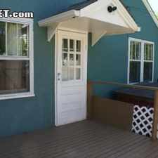 Rental info for 1130 2 bedroom House in Edmonton Area Edmonton Southwest in the Garneau area